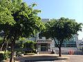 Bulgwang 2-dong Comunity Service Center 20140506 093910.jpg