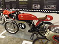 Bultaco TSS 125 1968 03.JPG