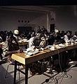 Bundesarchiv B 145 Bild-F009733-0004, Bergneustadt, Gewerkschaftsvertreter aus Afrika.jpg