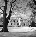 Bundesarchiv B 145 Bild-F045159-0004, Bonn, Villa Hammerschmidt im Winter.jpg