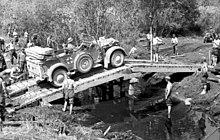 Einheits Pkw Der Wehrmacht Wikipedia