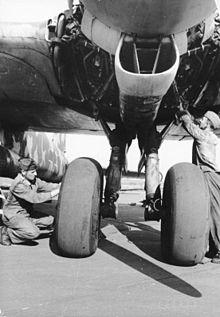 Heinkel He 177 Wikipedia