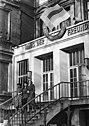 "Bundesarchiv Bild 183-09458-0002, Berlin, Treptow, ""Haus der Freundschaft"".jpg"
