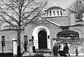 Bundesarchiv Bild 183-1988-1105-012, Dresden, Synagoge (cropped).jpg