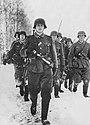 Bundesarchiv Bild 183-B15023, Ausbildung bei der Wehrmacht.jpg
