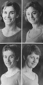 Bundesarchiv Bild 183-C0624-0015-002, Barbara Stolz, Christel Felgner, Karin Mannewitz, Brigitte Sax.jpg