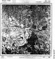 Bundesarchiv Bild 196-01596, Schwalbental.jpg
