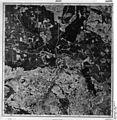 Bundesarchiv Bild 196-01771, Jassen.jpg