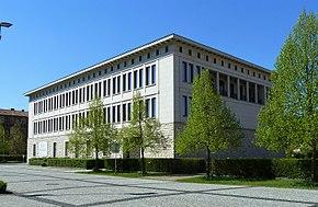 Bundesbank 01W.jpg