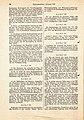 Bundesgesetzblatt Nr 1 von 1949-05-23 Grundgesetz-020.jpg