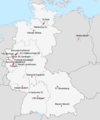 Bundesliga 1 1990-1991.PNG