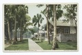 Bungalows on South Street, Daytona, Fla (NYPL b12647398-75638).tiff