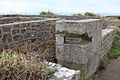 Bunker Walls Noirmont.JPG