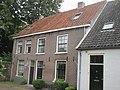 Buren Woonhuis Gasthuisstraat 8.jpg