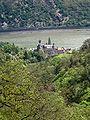 Burg-Reichenstein02.jpg