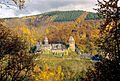 Burg Altena (7643575836).jpg