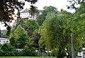 Burg Bilstein - panoramio.jpg