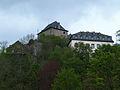 Burg Blankenheim 03.JPG