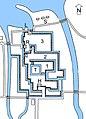 Burg Tanabe Plan.jpg