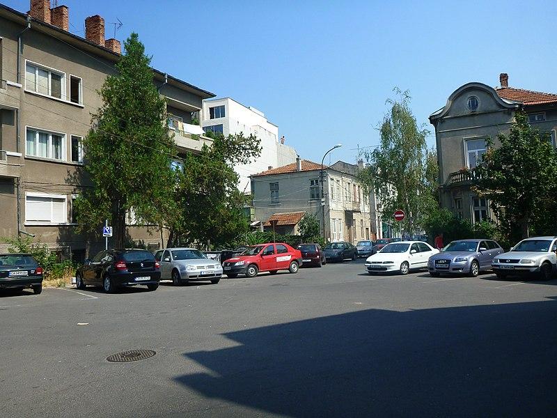 File:Burgas - panoramio (12).jpg