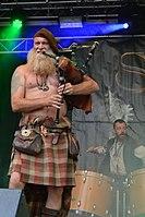 Burgfolk Festival 2013 - Saor Patrol 05.jpg