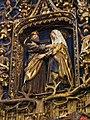 Burgos - Catedral 043 - Capilla de Santa Ana.jpg