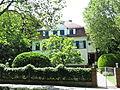 Burgstrasse 11 2.JPG