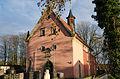 Burgwindheim, Katholische Wallfahrtskirche zum Heiligen Blut, 003.jpg