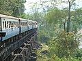 Burma Railway P1100847.JPG