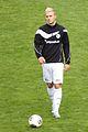 Burmeister, Felix BIE 13-14 WP.JPG