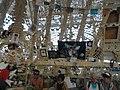 Burning Man 2012 (7942039658).jpg