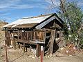 Burro Schmidt's cabin.jpg