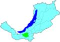 Buryatia Selenginskiy rayon.png