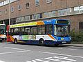 Bus img 2538 (16172931627).jpg