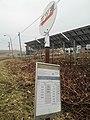 Bus stops of Kushiro bus at Mitsuura.jpg