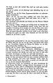 Busch Werke v4 p 159.jpg