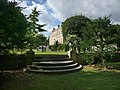 Buscot House - geograph.org.uk - 1691915.jpg