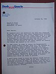 Bush Quayle '88 (6353739023).jpg