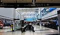 Bush airport.jpg