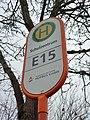 Busschild Schulzentrum E15 20191121 03.jpg