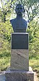 Bust of Brig. Gen. George B. Cosby.jpg