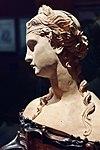 Buste de femme, vers 1750, Giovanni Marchiori (45550518292).jpg