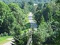 Buteliūnai, Lithuania - panoramio (9).jpg