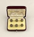 Buttons (France), ca. 1900 (CH 18395887).jpg