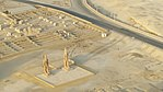 By ovedc - Aerial photographs of Luxor - 21.jpg