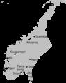 Byer middelalderen.png
