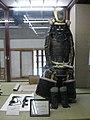 Byo-Toji Yoko-Hagi Okegawa Dou.jpg