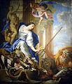 Cérès foulant aux pieds les attributs de la guerre, Vouet.jpg