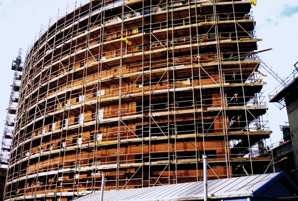 File c ramique maastricht january 1999 la fortezza for Building construction types for insurance