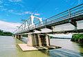 Cầu sắt Sông Cái, Nha Trang.jpg